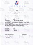 certifikat-vodoznak-02