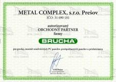 certifikat-vodoznak-03